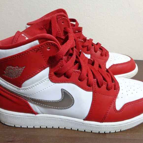 Nike Air Jordan Shoes | Nike Air Jordan